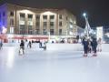 wonder-ice-2012-73