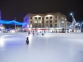 wonder-ice-2012-81